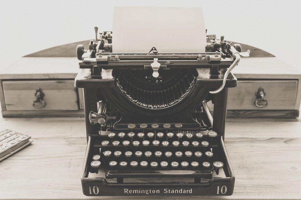 Über welche Themen kann man bloggen? auf gemenet.de