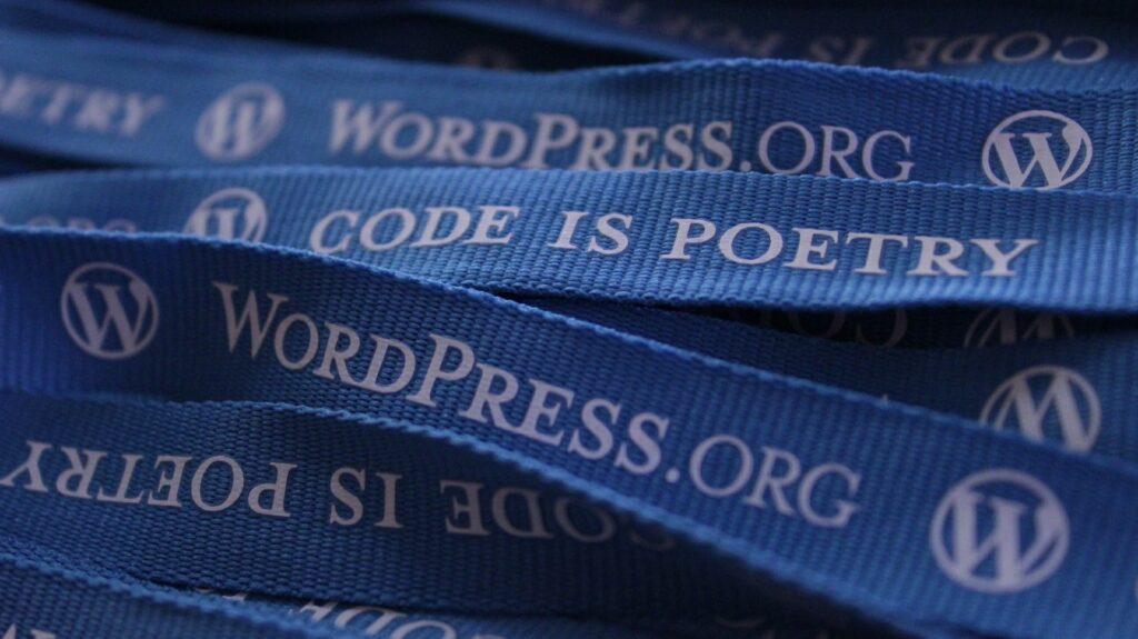 Wordpress Hilfe bekommen auf gemenet.de
