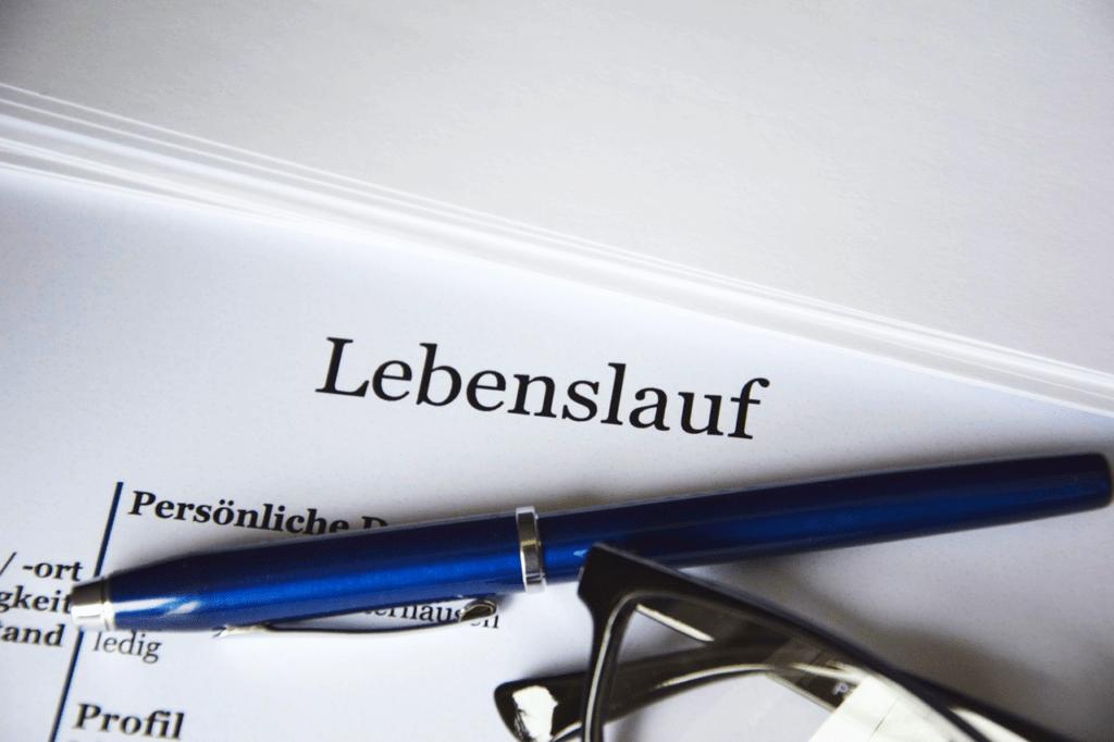 Über aktuelle Erlebnisse bloggen auf gemenet.de